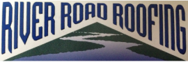 River Road Roofing